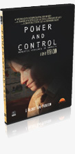 Power and Control - Advocates DVD