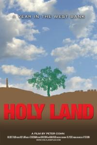 HolyLand_1400x2100